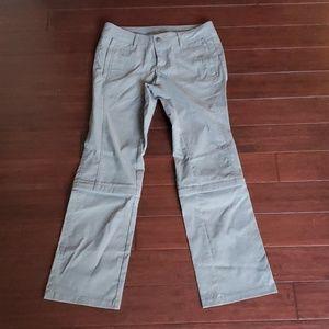 REI Hiking Pants